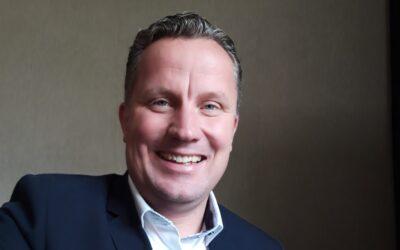 Pieter Jan Huizinga