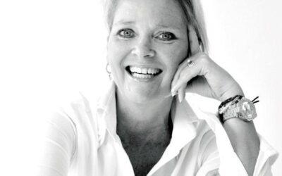 Esther van Nierop