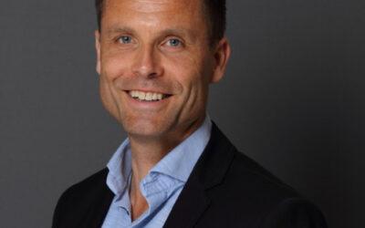 Rob Kaspers